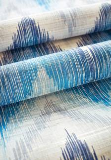 Piedmont Roll from Grasscloth Resource 4 Collection