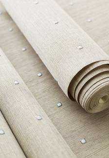 Union Square Roll from Grasscloth Resource 4 Collection
