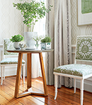 Thibaut Design Braid in Heritage