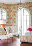 Thibaut Design Cayman in Jubilee