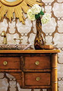 Thibaut Design Cheetah in Jubilee