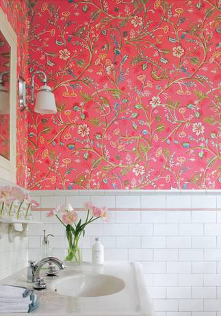 Thibaut Design Guadeloupe in Jubilee