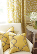 Thibaut Design Havendale in Jubilee