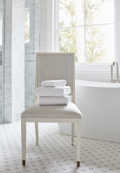 Portsmouth from Bathroom & Powder Room Collection
