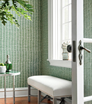 Thibaut Design Channels in Modern Resource