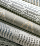 Thibaut Design Grey Series in Modern Resource