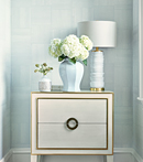 Thibaut Design Hayworth in Modern Resource