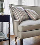 Thibaut Design Picco in Woven Resource 11: Rialto