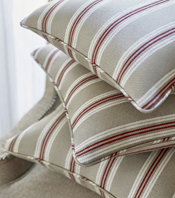 Thibaut Design Neutral Group in Woven Resource 11: Rialto