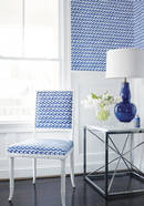 Thibaut Design Shore Thing in Resort