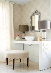 Mirabeau   from Bathroom & Powder Room Collection