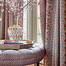 Thibaut Design Cairo in Savoy
