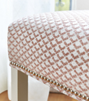 Thibaut Design Scala in Woven Resource 11: Rialto