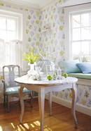 Thibaut Design Kelp in Seaside