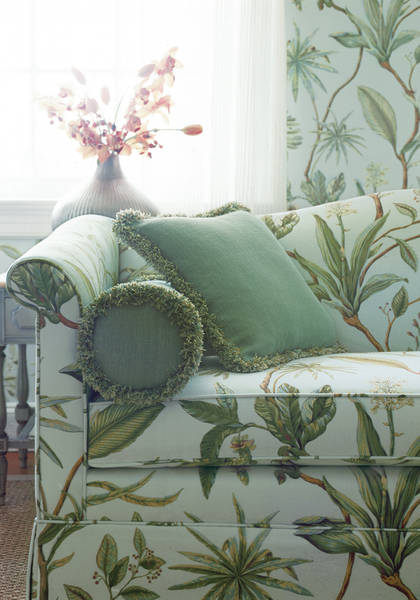 Sonora From Seaside Collection