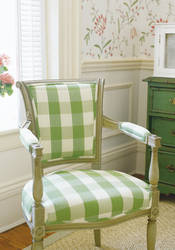 Mendham from Serendipity Collection