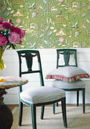 Thibaut Design Providence  in Serendipity