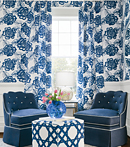 Thibaut Design Bonita Springs in Summer House