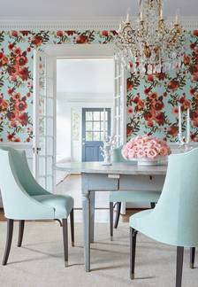 Open Spaces from Summer House Collection