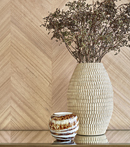 Thibaut Design Inyo Wood in Surface Resource