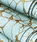 Thibaut Design Amato in Surface Resource