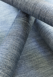 Artessa Weave from Surface Resource Collection