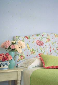 Nantucket from Sweet Life Collection