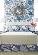 Thibaut Design Cut Paper in Tea House