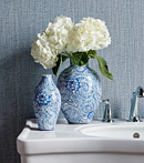 Thibaut Design Connell in Texture Resource 6