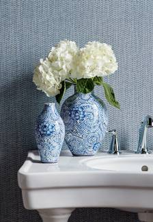 Connell from Bathroom & Powder Room Collection