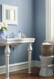 ... Connell from Bathroom & Powder Room Collection ...