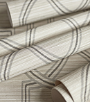 Thibaut Design Promenade in Texture Resource 6