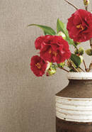 Thibaut Design Bilzen Linen in Texture Resource 4