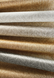Bengal Rolls from Texture Resource 5 Collection