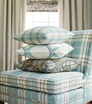 Thibaut Design Narragansett in Trade Routes