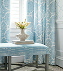 Thibaut Design Cape Town in Tropics