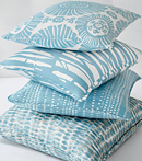 Thibaut Design Spa Blue Group in Tropics