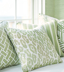 Thibaut Design Green Group in Oasis