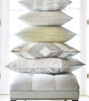 Thibaut Design Grey Group in Oasis