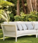 Thibaut Design Neutral Group in Oasis