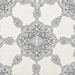 Small image for F988727
