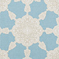 Small image for F988728