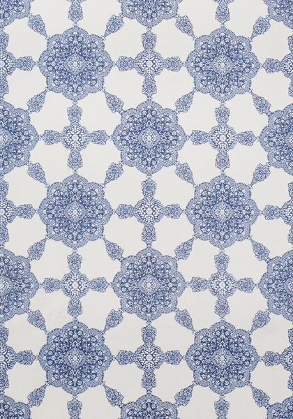 Large photo for F988729