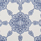 Small image for F988729