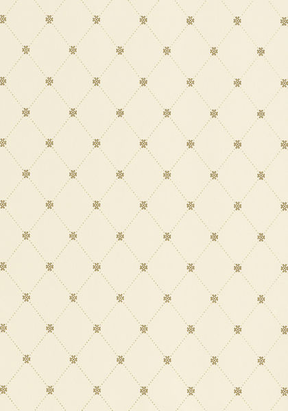 Wilton Trellis Beige T1847 Collection Geometric Resource From