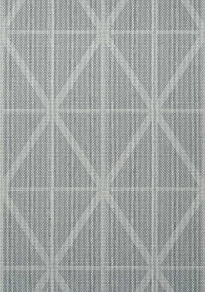 Cafe Weave Trellis Smoke T363 Collection Texture Resource 6