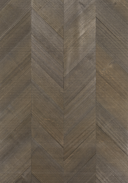 Inyo Wood Walnut T4024 Collection Surface Resource From