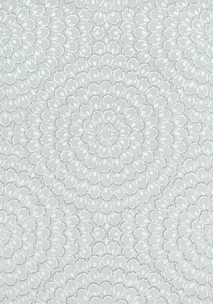 Aster Grey T4031 Collection Surface Resource From Thibaut