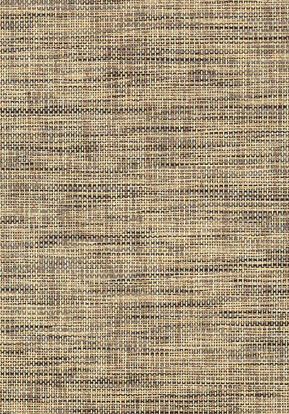 Stablewood Black T41140 Collection Grasscloth Resource