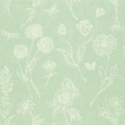 thibaut seagrass